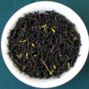 Lady Grey from Tealicious Tea Company