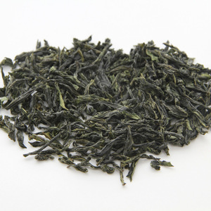 Lu An Guan Pian from SerendipiTea