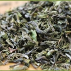 Margaret's Hope First Flush Darjeeling from Tealux