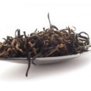 Jin Jun Mei Souchong from Imperial Teas of Lincoln