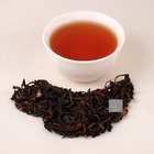 Formosa Oolong from The Tea Smith