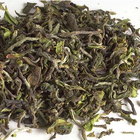 TD67: Risheehat Estate SFTGFOP1 First Flush (DJ-11) Organic from Upton Tea Imports