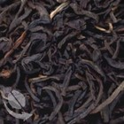 Assam from Coffee Bean Direct