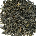 Earl Grey Jasmine Monkey King from New Mexico Tea Company