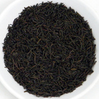 Kenilworth Estate Ceylon Luxury Loose Leaf Tea OP from Simpli-special