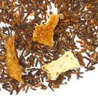 Rooibos Earl Grey from Adagio Teas
