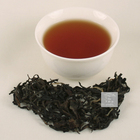 Dark Goddess Oolong from The Tea Smith