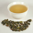 Dong Ding (Tung Ting) from The Tea Smith