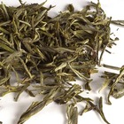 ZG62: Huangshan Mao Feng Superior from Upton Tea Imports