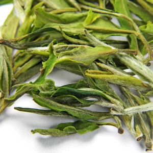Arya Pearl Darjeeling First Flush 2012 from Thunderbolt Tea