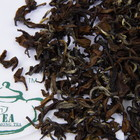 Hand-plucked HIGH GRADE Oriental Beauty Oolong Tea from FONG MONG TEA
