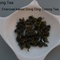 Charcoal-baked Dong Ding Oolong Tea from FONG MONG TEA