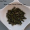 Taiwan Floral (Blue Jade) Oolong Tea from FONG MONG TEA
