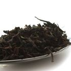 Darjeeling Tumsong Supreme 'First Picking', First Flush Garden Darjeeling from Imperial Teas of Lincoln