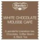 White Chocolate Mousse from Murchie&#x27;s Tea &amp; Coffee
