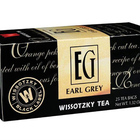 Wissotzky Earl Grey from Wissotzky Tea