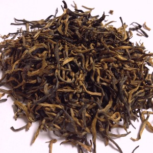 Tan Yang Gongfu Golden Tips from Yong Sheng Tea Industries