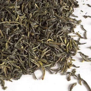 TN56: Korakundah Estate Hyson Green Tea Organic from Upton Tea Imports