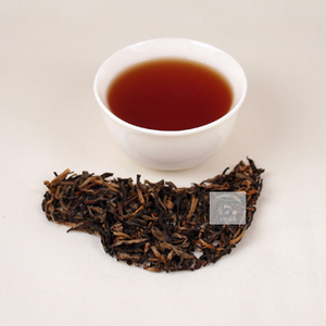 Royal Yunnan from The Tea Smith