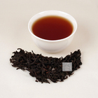 Lapsang Souchong from The Tea Smith