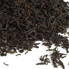 ZK72: Bohea Imperial Organic from Upton Tea Imports