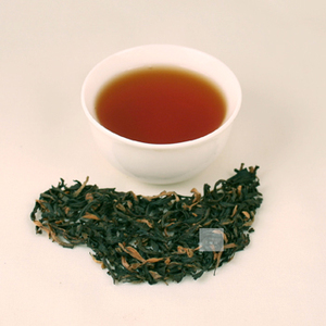 Assam - Sessa 2nd Flush from The Tea Smith