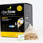 Camomile from Charbrew