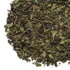 Peppermint from Teopia