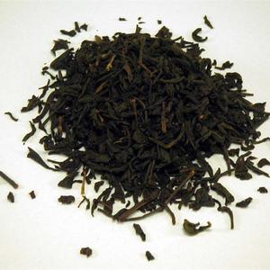 Dublin Cream from Compass Teas
