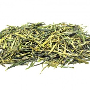 Anji Bai Cha-Anji White Tea from ESGREEN