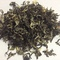 Mo Li Hua Cha from Yong Sheng Tea Industries