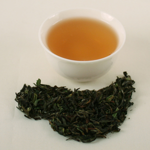 Darjeeling - Margaret's Hope 1st Flush (2009) from The Tea Smith
