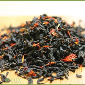 Russian Maple Souchong from Tealux
