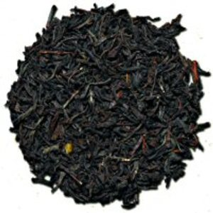 Orange Pekoe Lovers Leap from Culinary Teas