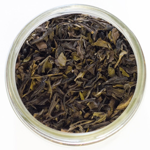 Bai Mu Dan from Little Red Cup Tea Company