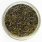 Jasmine Green Tea from Little Red Cup Tea Company
