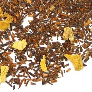 Rooibos Mango from Adagio Teas