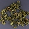 Real Autumn Tie Guan Yin from Tiberias Tea