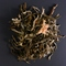 Da Bai Hao Jasmine from Tiberias Tea