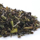 2012 Darjeeling First Flush Margarets Hope from DarjeelingTeaXpress