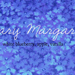 Mary Margaret Blend from Custom-Adagio Teas