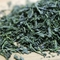 Gyokuro Ureshinocha from Tealux