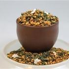 Genmaicha from Capital Teas