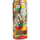 Half Iced Tea &amp; Half Mango from Arizona