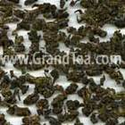 Monkey Picked Anxi Oolong (Tikuanyin) from Grand Tea