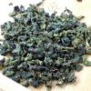 Traditional Roasted Tikuanyin from Grand Tea