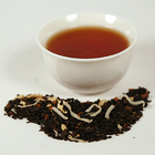 Coconut Chai from The Tea Smith