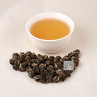 Finest Jasmine Pearls from The Tea Smith