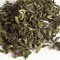 TDThurbo 1st Flush Darjeeling (DJ-16) from Upton Tea Imports