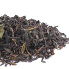 2011 Darjeeling Second Flush Giddapahar Muscatel Black Tea from DarjeelingTeaXpress